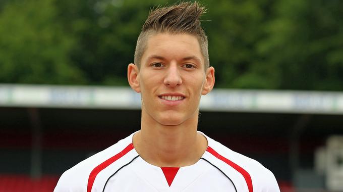 Profilbild von Marko Stojanovic