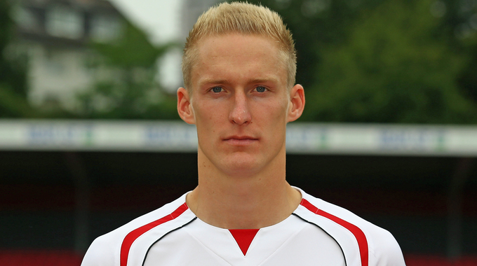 Profilbild von Thomas Kraus