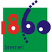Club logo Bremen 1860