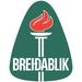 Club logo Breidablik Kopavogur