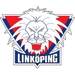 Vereinslogo Linköpings FC