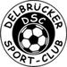 Vereinslogo Delbrücker SC