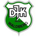 Vereinslogo DJK Waldberg