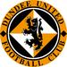 Vereinslogo Dundee United