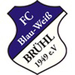 FC BW Brühl