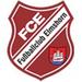 Vereinslogo FC Elmshorn