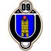 Vereinslogo FC Schüttorf 09