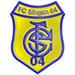 Vereinslogo FC Singen 04
