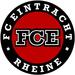 Vereinslogo FC Eintracht Rheine