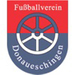 Club logo FV Donaueschingen
