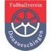 Vereinslogo FV Donaueschingen