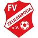Vereinslogo FV Zeulenroda
