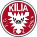 Vereinslogo Kilia Kiel
