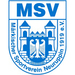 Vereinslogo MSV Neuruppin