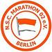Vereinslogo NSC Marathon 02