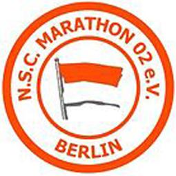 Nsc Marathon