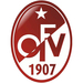 Club logo Offenburger FV