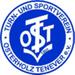 Club logo OT Bremen