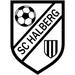 Vereinslogo SC Halberg Brebach