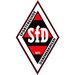 Club logo SF Dorfmerkingen