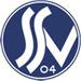 Vereinslogo Siegburger SV 04