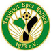 Vereinslogo SK Yesilyurt