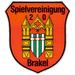SpVg Brakel U 17 (Futsal)