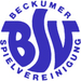 Club logo SpVg Beckum