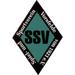 Vereinslogo SSV Vorsfelde