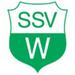Vereinslogo SSV Wellesweiler U 17