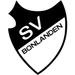 Vereinslogo SV Bonlanden