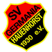 SV Germania Hauenhorst