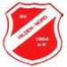 Vereinslogo SV Hilden-Nord