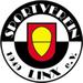 Vereinslogo SV Linx