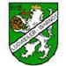 Club logo SV Ludweiler-Warndt