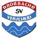 Vereinslogo SV Roßbach/Verscheid