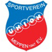 Club logo SV Union Meppen