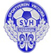 Vereinslogo SV Viktoria Herxheim