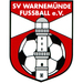 Club logo SV Warnemünde