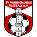 Vereinslogo SV Warnemünde
