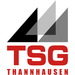 Vereinslogo TSG Thannhausen