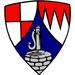 Vereinslogo TSV Gerbrunn