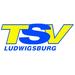 Vereinslogo TSV Ludwigsburg