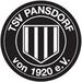 Vereinslogo TSV Pansdorf