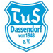 Vereinslogo TuS Dassendorf