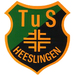 Vereinslogo TuS Heeslingen