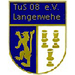Club logo TuS Langerwehe