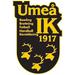 Vereinslogo Umea IK