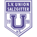 Union Salzgitter
