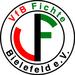Vereinslogo VfB Fichte Bielefeld